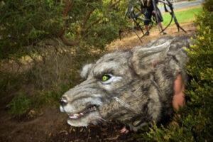Bewarewolf_02