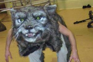 Bewarewolf_08